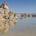 Classic Mono Lake