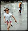 Kiezkindertriathlon 2013