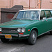 Cars of Portland: Datsun 510