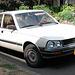 Cars of Portland: Peugeot 505