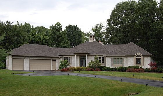 Jan's House
