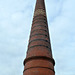 Nederlands Stoommachine Museum – Chimney