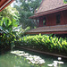 Bangkok - Jim Thompson's House