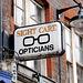 Sight care