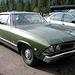 Canadian car: Beaumont