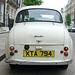 London vehicles: 1957 Austin A35