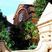 St Sophia Greek Cathedral