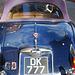 XK 150 Jag