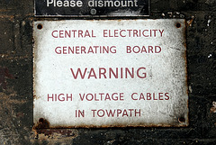 Central Electricity Generating Board