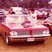 1964 GTO Truck
