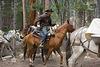 Cowboy II