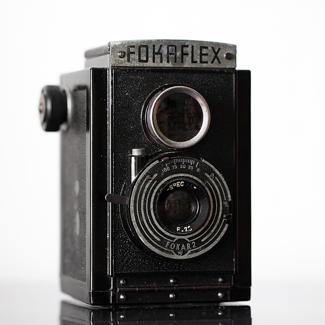 Fokaflex