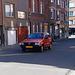 1989 Fiat Uno 60 S