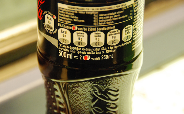 500 ml is two times 250 ml