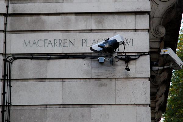 Macfarren Place NW1