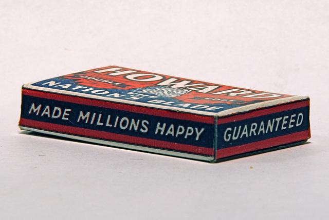Made Millions Happy, Guaranteed
