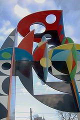 Herron School of Art