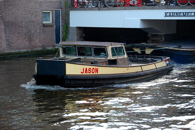Tug Jason