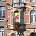 Belgium is not dead yet