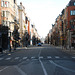 Bondgenotenlaan (Lane of the Allies) in Leuven