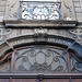 People's Bank of Leuven