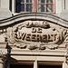 "House ""De Weerelt"" (The World)"