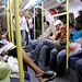 The Jubilee line