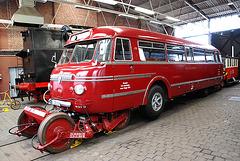 Stra-Schi-Bus
