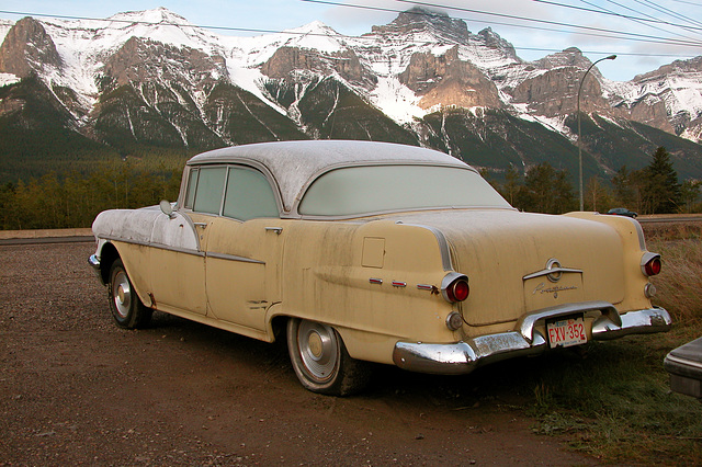 Cars in Canada: Pontiac for sale