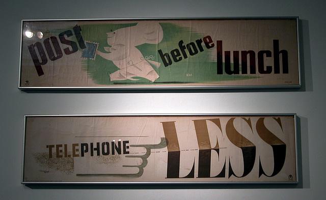 Telephone less