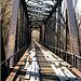 St. Francisville Bridge