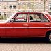 1973 Mercedes-Benz 240 D