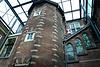 Academy Building of Leiden University