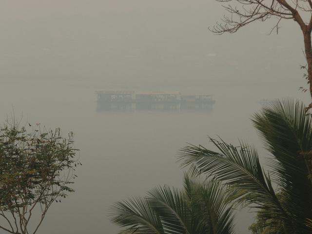 Sankhlaburi