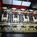Industrie motorendag 2008: 1965 6D6 engine of the Maria Cornelia