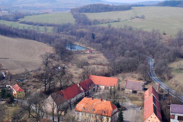 Bolkow