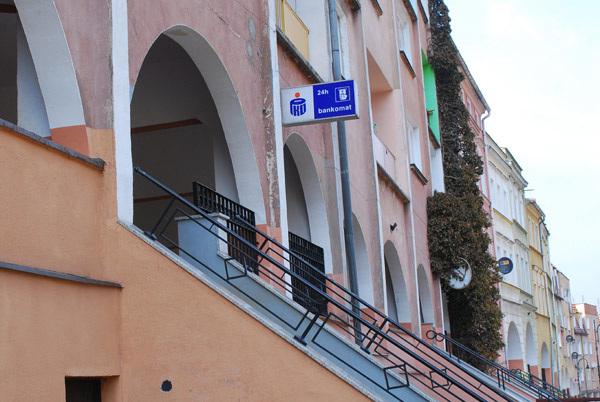 Bolkow street