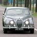 1965 Jaguar 3.8 S