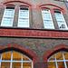 Westminster Jews Free Schools