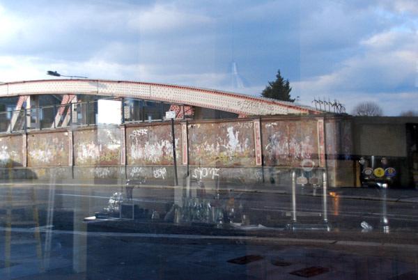 Portobello Bridge