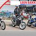 Industrie motorendag 2008: Motorcycle riders