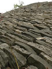ridgeway, by john maine, lewisham