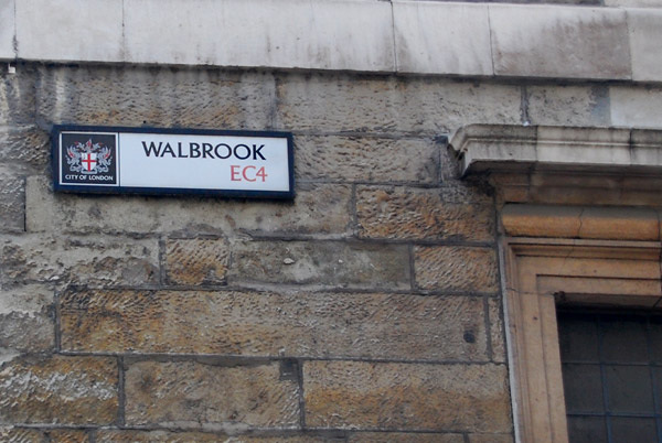 Walbrook