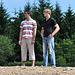 Nordschleife weekend – Onlookers