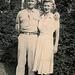 Roger and Violet West