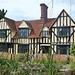 manor house, terling, essex