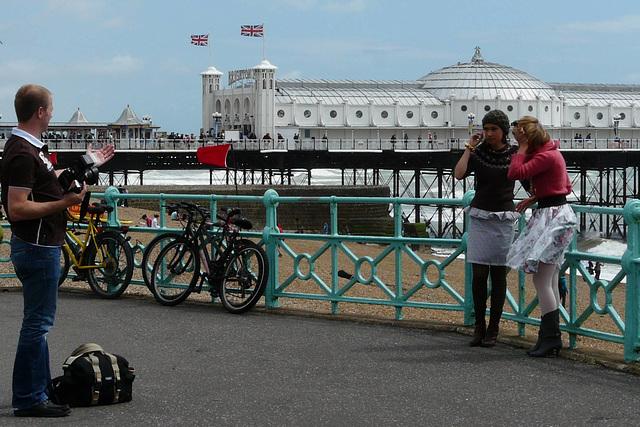 World Wide Photo Walk 09 -Brighton 54