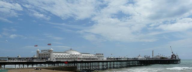 World Wide Photo Walk 09 -Brighton 53