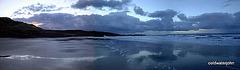 Primrose Bay at low tide 3839531174 o