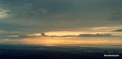 The Moray Firth at dusk 4159894504 o